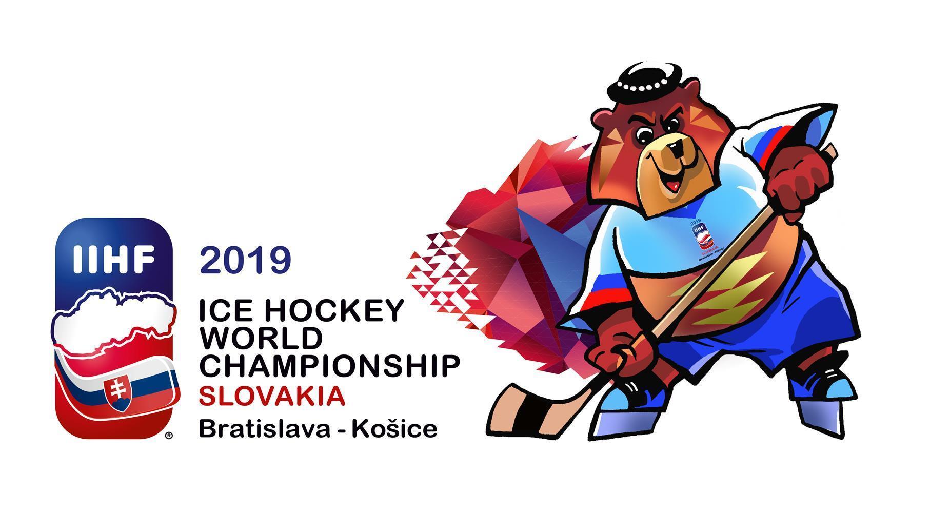 db5fcb35e304d O mene maskota MS 2019 rozhodnú fanúšikovia   HockeySlovakia.sk ...