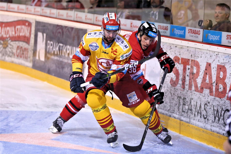 180026fdca685 Peter Ölvecký ukončil aktívnu hráčsku kariéru   HockeySlovakia.sk ...