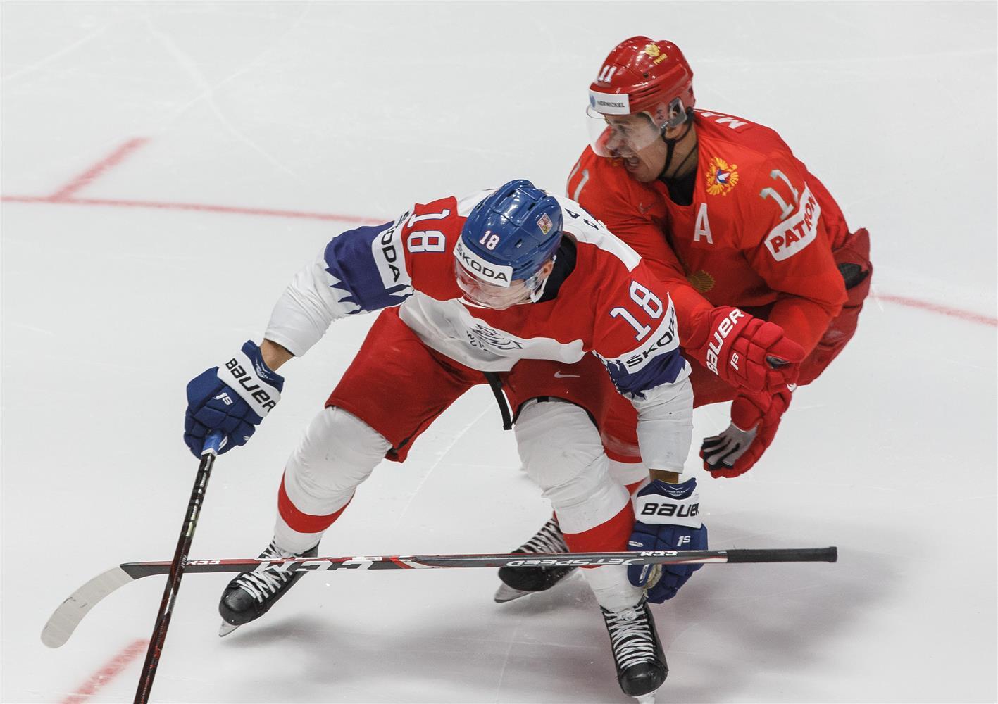 8a60c33eadd2b Súhrn výsledkov zo dňa 13.5.2019   HockeySlovakia.sk - oficiálny web ...