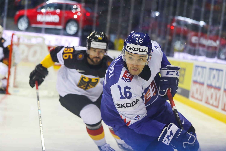 876eeb912 Súhrn výsledkov zo dňa 15.5.2019 | HockeySlovakia.sk - oficiálny web ...