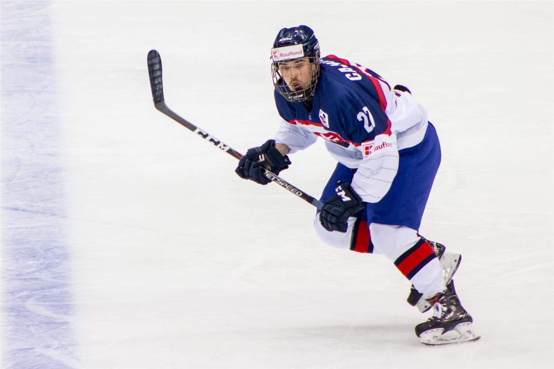 Image result for hokej turnaj Cajkovic