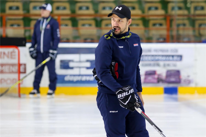 Tibor Tartaľ
