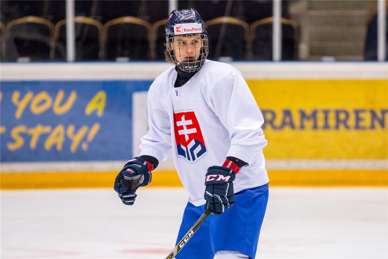 Michal Mrázik