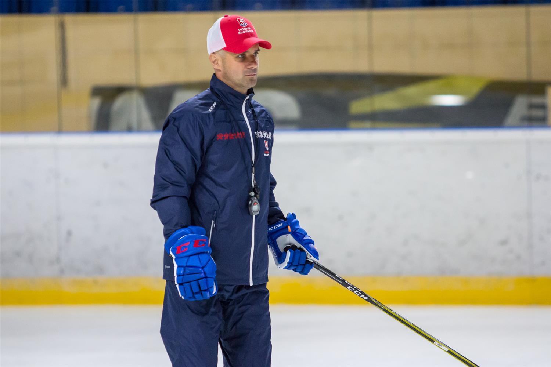 Ivan Feneš (foto jh/SZĽH)