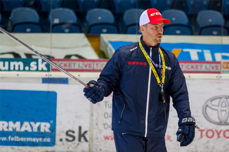 Roman Sýkora (foto jh/SZĽH)
