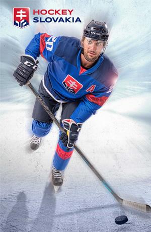 cecda5e0d4e6d HockeySlovakia.sk | oficiálny web slovenského hokeja