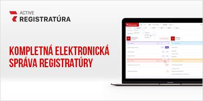 0648d3dd1 HockeySlovakia.sk | oficiálny web slovenského hokeja