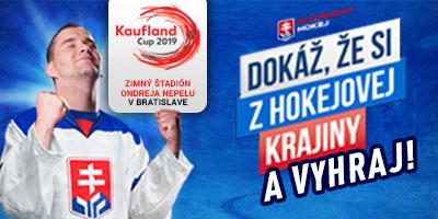 HockeySlovakia.sk  4ea49c4433