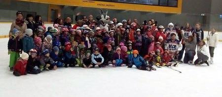 Poduajite Ice Dream Košice