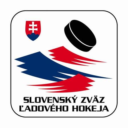 Slovenský zväz ľadového hokeja