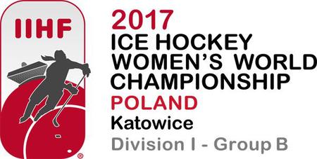 ms hokej 2017 skupina b