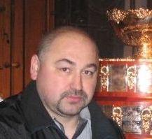 Miroslav Droppa